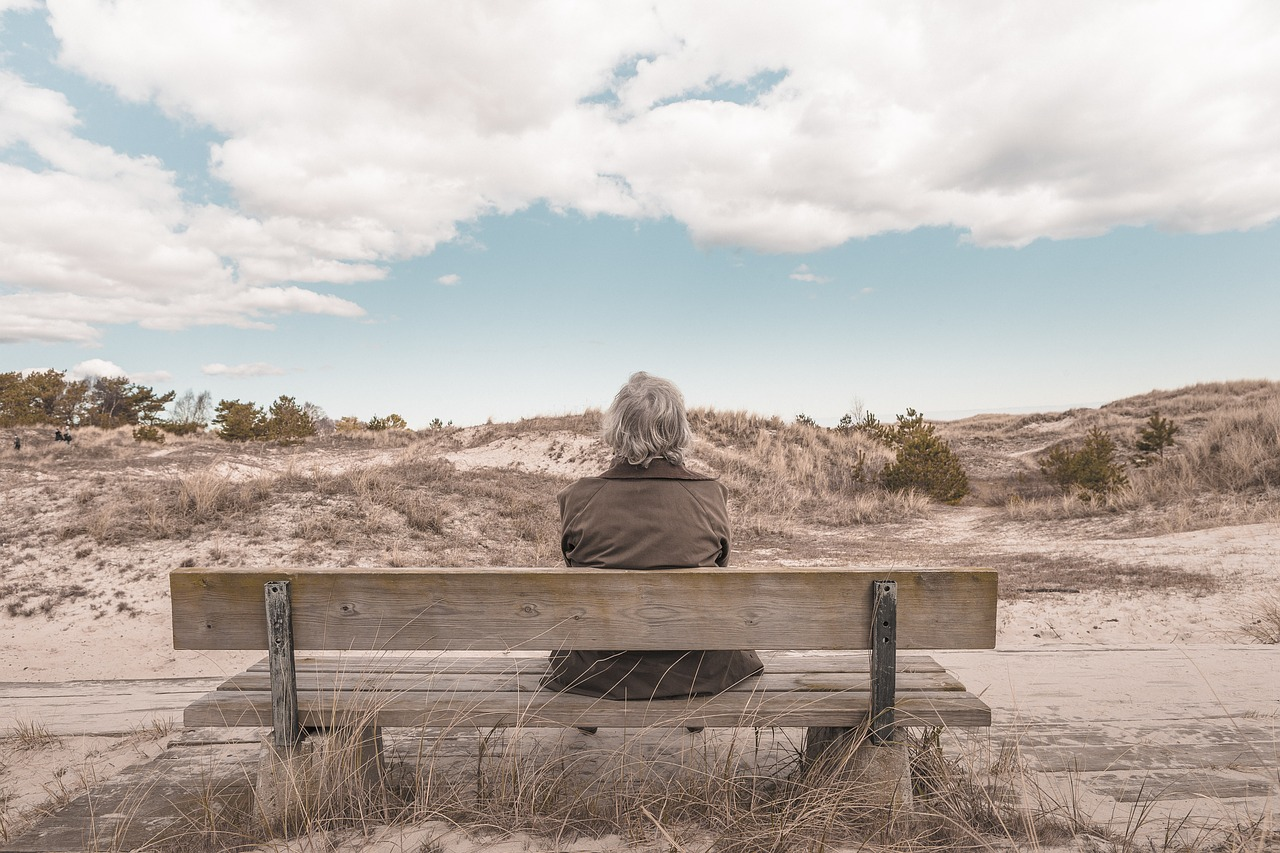 Cashing in on your Retirement